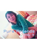 Pure Friends Vol, 3 ダウンロード