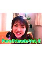Pure Friends Vol, 8 ダウンロード