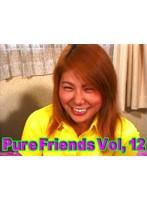 Pure Friends Vol, 12 ダウンロード