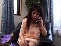 (tt441)[TT-441] 本物素人出演作品 熟女交際 実録オバサン援交日記 ダウンロード 1