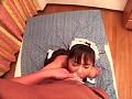 (tt458)[TT-458] 従順メイド 淫猥願望 1 ダウンロード 33