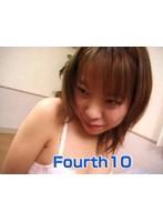 Fourth10 ダウンロード