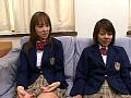 DREAM GIRLS 女子校生4
