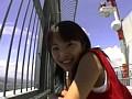 AMI〜GO 1sample3