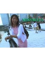 MISS MAP 5 ダウンロード