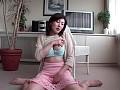 (tta050)[TTA-050] 美熟女生出し 4 ダウンロード 4