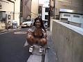 Fuck street Girls! 友坂あきら 0
