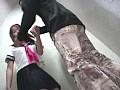 (tta309)[TTA-309] 姦魔輪姦レイプ 放課後に秘められたメル友の罠(前編) 藤原舞 ダウンロード 3