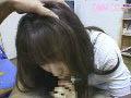 奥様訪問記 永澤その子33才sample11
