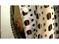 (tttb00086)[TTTB-086] メガネを買いに来た女性たちの無防備な胸元を盗撮した映像 ダウンロード 10