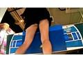 (tttb00131)[TTTB-131] アラサー狙い撃ち ゲーセンエアホッケーパンチラ盗撮総集編 ダウンロード 14