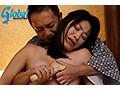 (tttv00003)[TTTV-003] 昭和 戦地で散った夫・義父の性欲処理・知らぬ男との子作り 春原未来 ダウンロード 5