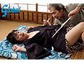 (tttv00003)[TTTV-003] 昭和 戦地で散った夫・義父の性欲処理・知らぬ男との子作り 春原未来 ダウンロード 7