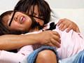 (tura00229)[TURA-229] こんな状況にあなたならどうする?!泥酔した隣の奥さんがご主人と間違えて抱きついてきて舌を絡ませてきたらもうどうにも止まらない!3「奥さん!うちは隣です!?うわっ!」「ボクも止まりませんよ!奥さんのせいですよ」 ダウンロード 1
