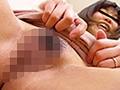 (tura00246)[TURA-246] まさかうちの女房が?!密告があった…浮気をした疑いのある妻のマ○コを調べるとドロッとした精子がでてきた「ご主人、奥さんは他の男性のオチンチンをいれて膣内に射精までされたようですよ」 ダウンロード 2