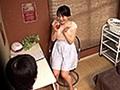 (tura00362)[TURA-362] 町内会の掲示板に「無料オイルエステ」を募集したところやってきた奥さんたち 媚薬茶を飲ませたあとに施術したら欲求不満な奥さんたちは理性を失い自ら紙パンツを破き求めてくる ダウンロード 1