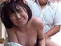 [TURA-363] 教室内で起きた事件映像 教え子たちに抑えつけられネジ伏せ屈服セックス 感じるわけにはいかない!ポルチオ快感に耐える女教師たち