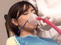 デンタルクリニック 歯科医師の私は麻酔薬を調整し美人女性患者たちを昏睡させやりまくったので投稿します。