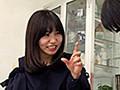 (tura00368)[TURA-368] 団地妻モニタリング 夜の営みセックスアンケート!夫が短小包茎!不満な奥さんにデカチンみせたらどうなる? ダウンロード 4