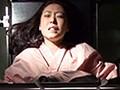 産婦人科医院主催 出産擬似体験セミナーで陰部に極太バイブをいれられてハァハァするお母さんたち 総集編