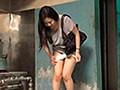 (turu00028)[TURU-028] 管理人さんたちは大激怒!放尿をビデオ撮影! 奥さんそんなところでオシッコしちゃだめですよ!完全版 88名 ダウンロード 4