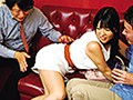 実話再現NTRドラマ TRUMAX 配信売り上げベスト4タイトルパック!2