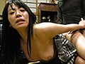 TRUMAX実話再現NTRドラマ 少年ショタ全集 チン毛も生えそろわない少年のチ○ポで寝取られる実話ドラマ集 叔母さんの家 絶倫甥っ子少年当日ネトラレ・連れ子再婚妻翌日ネトラレ