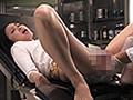 実録!ドクターハラスメント 現役産婦人科医師が選んだ猥褻検診動画ベスト 100名
