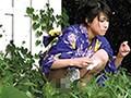 放尿マニア投稿盗撮動画 公園 河原 ビル 【高画質】 尿意に勝てずやむを得なく放尿する一般女性たち 令和の野ション88名