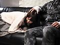 オジサンの事が好き過ぎる極エロ美女集めました。シロウト娘ナンパ狩り!! 06