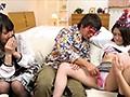 TRAUMAX NTRドラマ 恋人ネトラレ総集編 2作品収録5