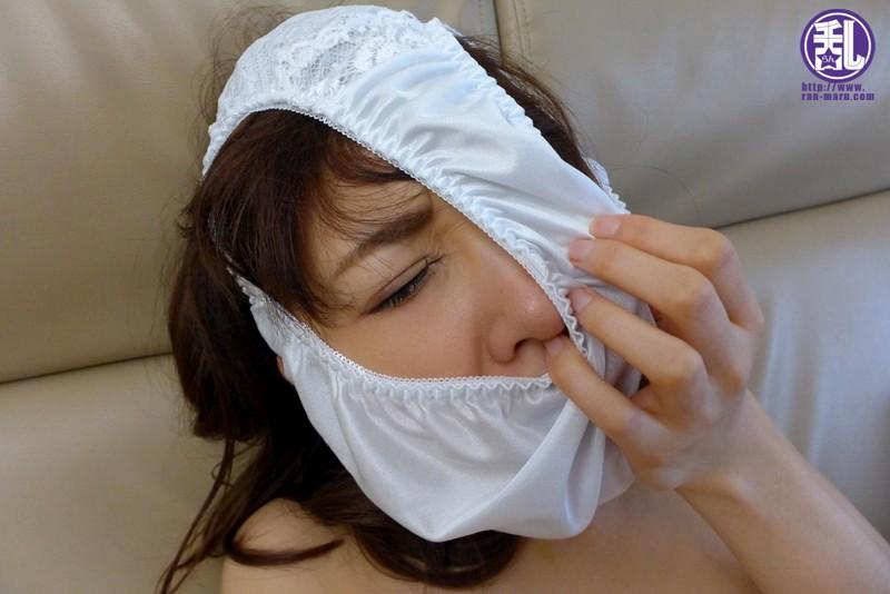 【淫乱・ハード系】 淫乱素人見つけました 現役美容師を白目を剥くまでイカせました エリナ26歳 キャプチャー画像 7枚目