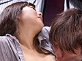 (tyod00362)[TYOD-362] 「先生、AV女優になります」男子校のマドンナ女教師 AV転職 竹内しずか ダウンロード 5