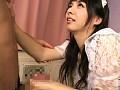 キレイめ妄想お嬢さん 大沢佑香sample37