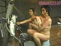 女風呂盗撮 浴場で欲情! Part 1sample11