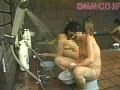 女風呂盗撮 浴場で欲情! Part 1sample12