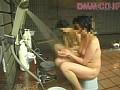女風呂盗撮 浴場で欲情! Part 1sample13