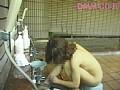 女風呂盗撮 浴場で欲情! Part 1sample32