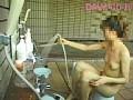 女風呂盗撮 浴場で欲情! Part 1sample33