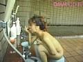 女風呂盗撮 浴場で欲情! Part 1sample35