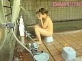 女風呂盗撮 浴場で欲情! Part 1sample37