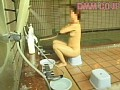 女風呂盗撮 浴場で欲情! Part 1sample40