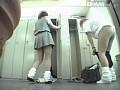 女子校生 生着替えスペシャル! Vol.1sample6