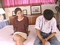 超悶絶!男の淫棒に乱れ咲く肉ヒダぴくぴくアダルトビデオsample33