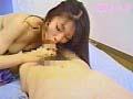 SEX無しでは生きていけない淫乱づくしのアダルトビデオsample38