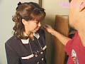 上下のおクチで吸い付け吸い込め!竿玉満たす珍交ビデオsample1