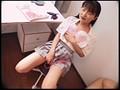 オナニー狂 女子○学生sample14
