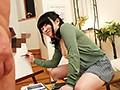 美術学校の課題はペ○スのデッサン!?モデルを頼まれた父がまさかのフル勃起!暴走する父はコンドームを外し娘に中出し!? 5