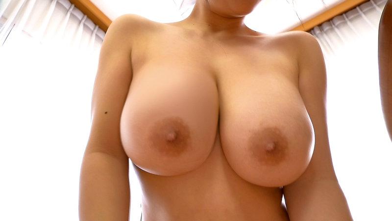全裸でお掃除する女性をただただ観察するビデオ24人VOL.04 巨乳家政婦編