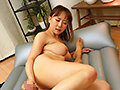 [UMSO-420] 巨乳風俗嬢が極上マットプレイと淫語責めでおもてなし!